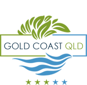 Gold Coast QLD Logo